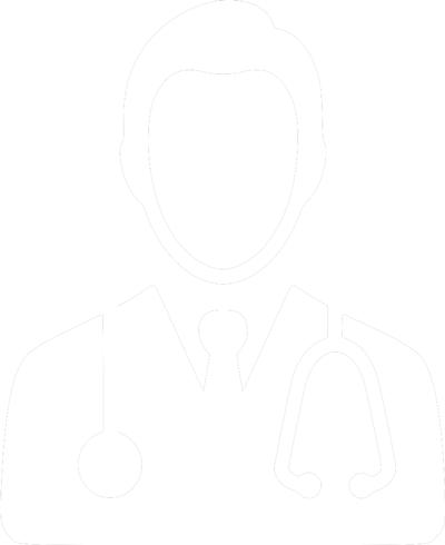 معرفی پزشک