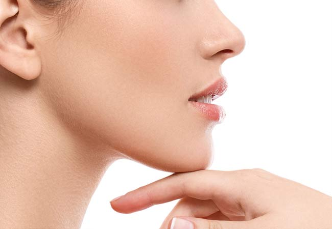 جراحة الفك و الفم