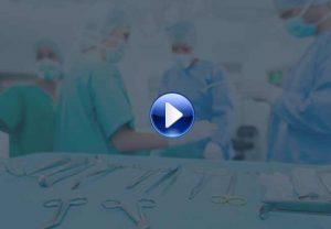 جراحی عمومی در مشهد