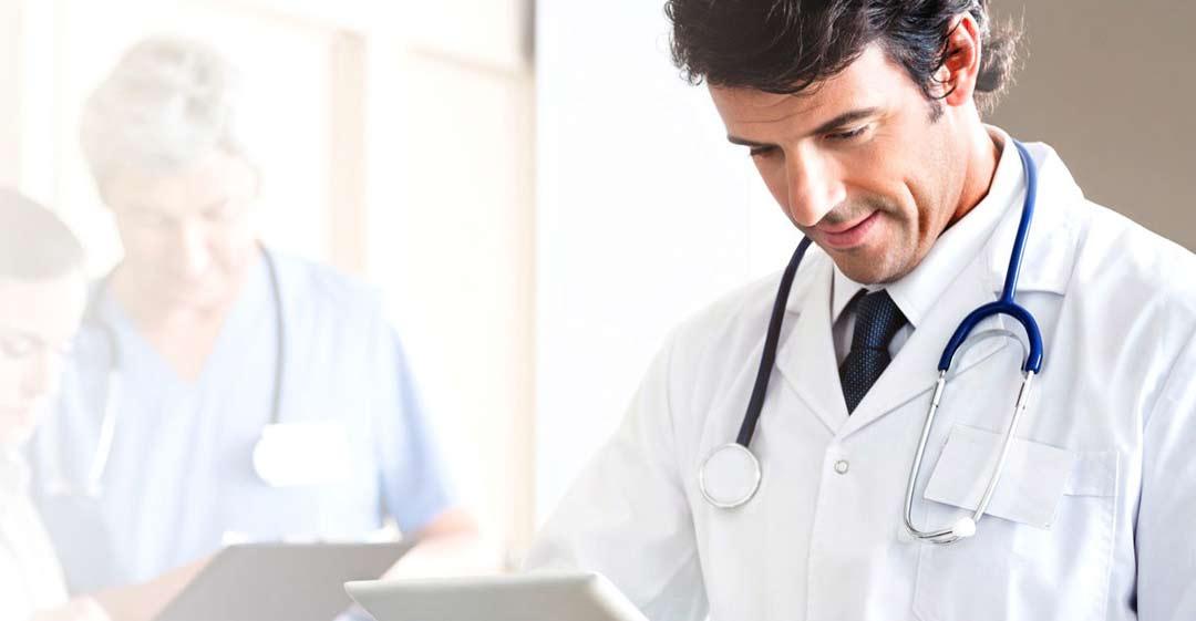 جراح التجمیل فی مشهد مقدس
