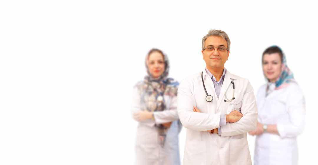 جراح-التجمیل-فی-مشهد